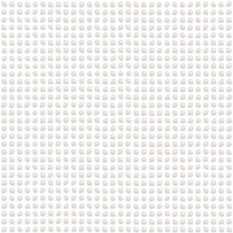GLOW MICROGLOW ICE PREGRAVé 33X33 PAUL CERAMICHE