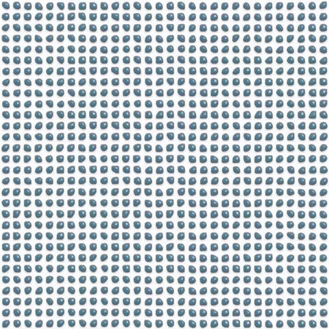 GLOW MICROGLOW BLUE PREGRAVé 33X33 PAUL CERAMICHE