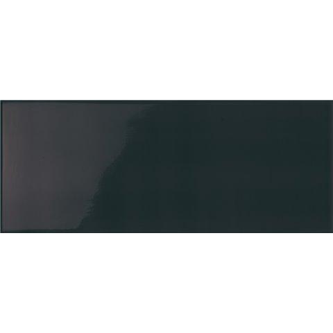 LINEUP BLACK LUX 20X50 PAUL CERAMICHE