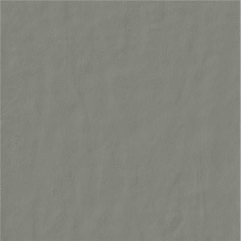 NEUTRA GRAFITE 6.0 80x80 ép.10mm
