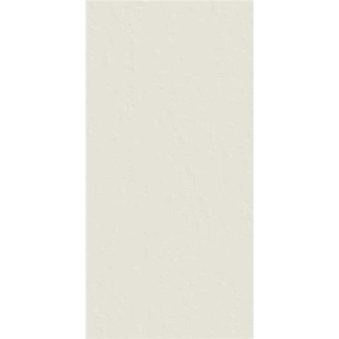 NEUTRA BIANCO 6.0 60x120 ép.10mm