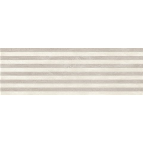 RACE LANE TAUPE 20X60 PAUL CERAMICHE
