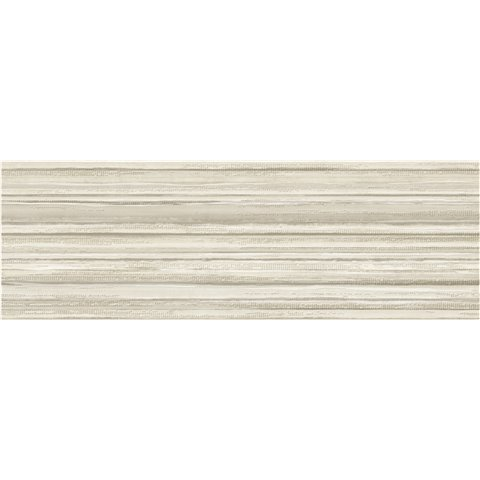 RACE INSERTO SPEED TAUPE 20X60 PAUL CERAMICHE