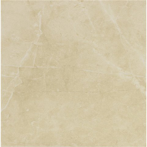 EVOLUTIONMARBLE TOZZETTO GOLDEN CREAM 15X15 LUX MARAZZI
