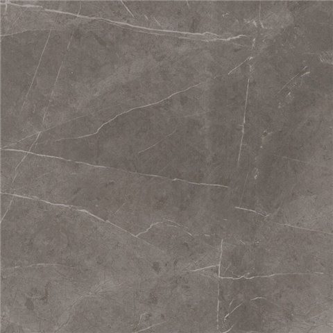 EVOLUTIONMARBLE TOZZETTO GREY 15X15 LUX MARAZZI
