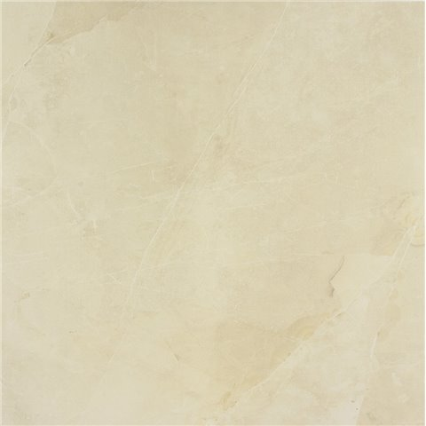 EVOLUTIONMARBLE GOLDEN CREAM NAT 60X60 RECT MARAZZI