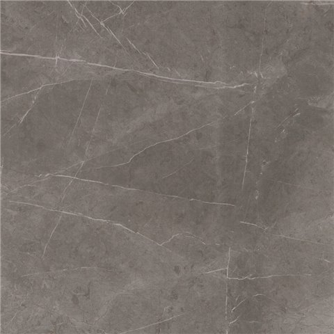 EVOLUTIONMARBLE GREY NAT 60X60 RECT MARAZZI