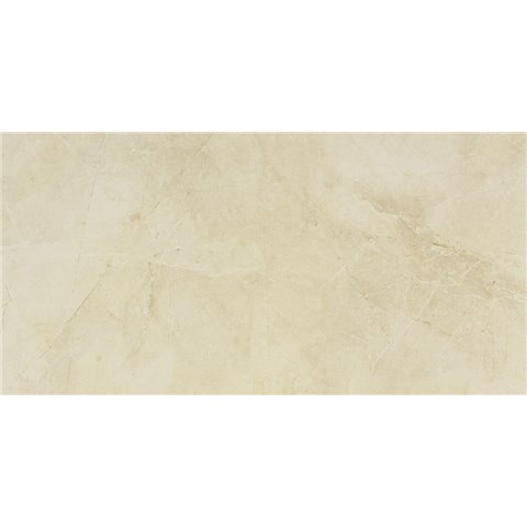 EVOLUTIONMARBLE GOLDEN CREAM NAT 30X60 RECT MARAZZI