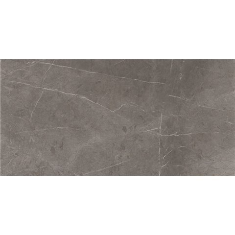 EVOLUTIONMARBLE GREY NAT 30X60 RECT MARAZZI