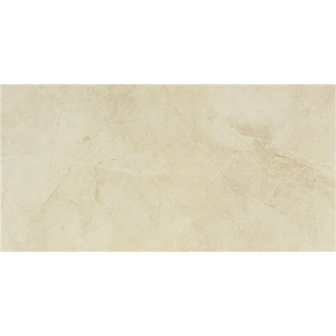 EVOLUTIONMARBLE GOLDEN CREAM LUX 30X60 RECT MARAZZI