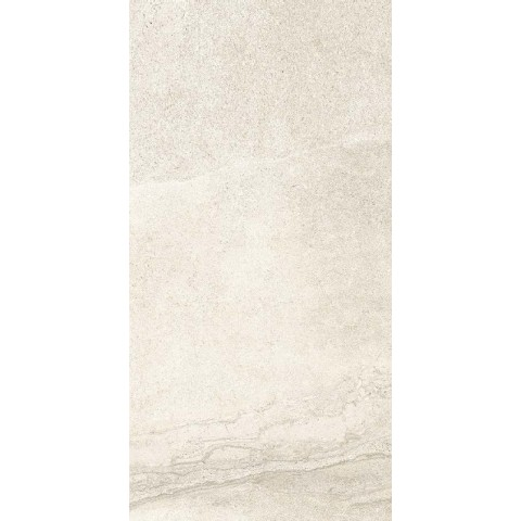 BESTONE BE IVORY GRIP 30X60.4 IDEA CERAMICA