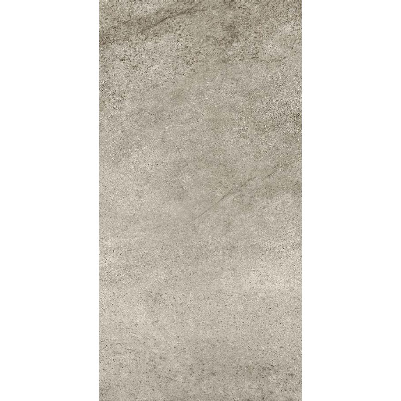 BESTONE BE MUD GRIP 30X60.4 IDEA CERAMICA