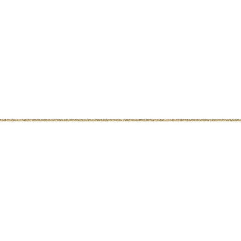 BEST STICK-CHIC GOLD 0.5X60 IDEA CERAMICA