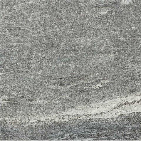 STOCKHOLM_GREIGE STRUTTURATO 60x60 SP 20mm FLORIM - FLOOR GRES