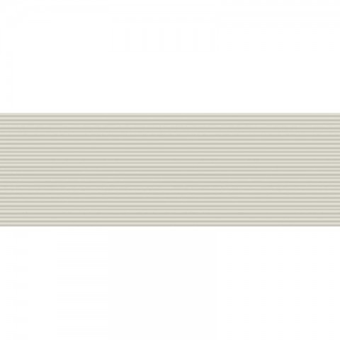 COLORPLAY CREAM STRUCTURE MIKADO 3D 30X90 MARAZZI