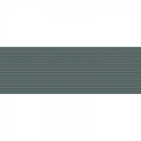 COLORPLAY SAGE STRUCTURE MIKADO 3D 30X90 MARAZZI