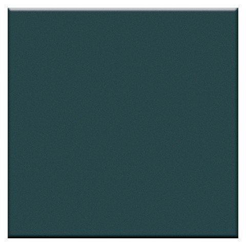 TR MALACHITE 20X20 (BRILLANT) VOGUE