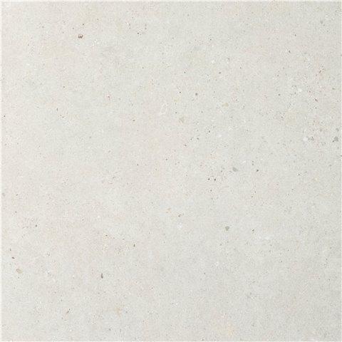 SILVER GRAIN WHITE NAT 120X120 ép.9mm IMPRONTA ITALGRANITI