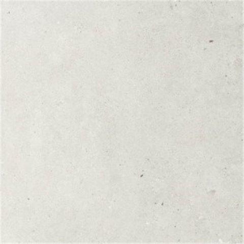 SILVER GRAIN WHITE NAT 80X80 IMPRONTA ITALGRANITI