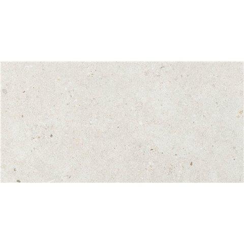 SILVER GRAIN WHITE NAT 60X120 IMPRONTA ITALGRANITI