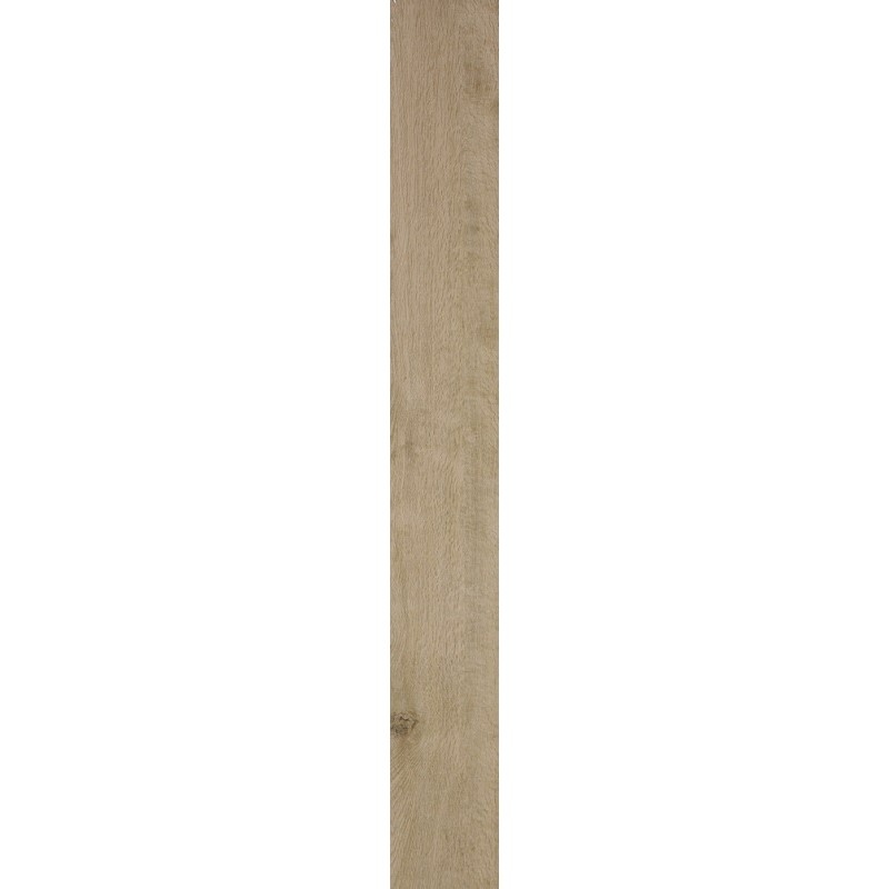 TREVERKHOME ROVERE 15X120 RECTIFIÉ MARAZZI