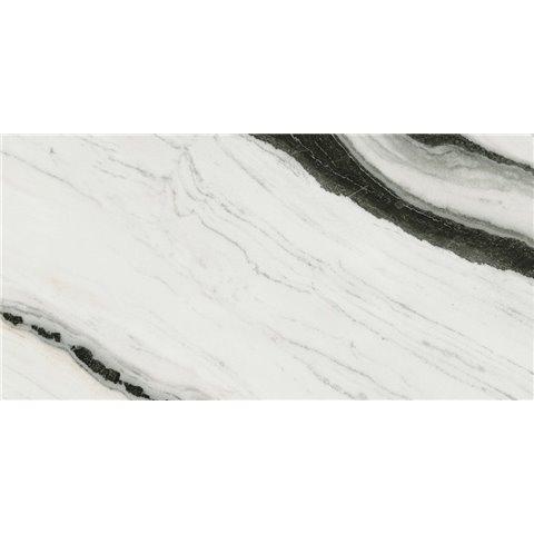 LUX EXPERIENCE PANDA WHITE POLI 60X120 ép. 9 IMPRONTA ITALGRANITI