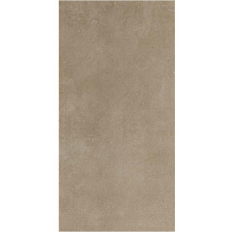 INDUSTRIAL SAGE NATUREL RECTIFIE' 30x60 FLORIM - FLOOR GRES