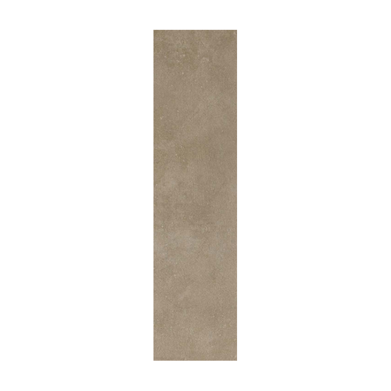 INDUSTRIAL SAGE NATUREL RECTIFIE' 20x80 FLORIM - FLOOR GRES