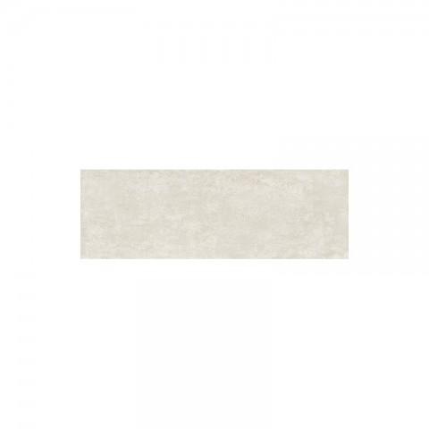 BOSTON WHITE 30X90 RECT. MARINER