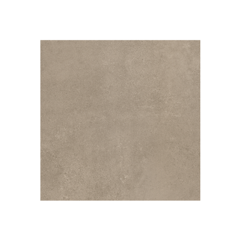 ABSOLUTE CEMENT TAUPE 60x60 RECT. MARINER
