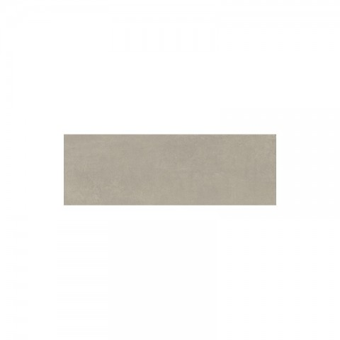 ABSOLUTE TAUPE 30x90 RECT. MARINER