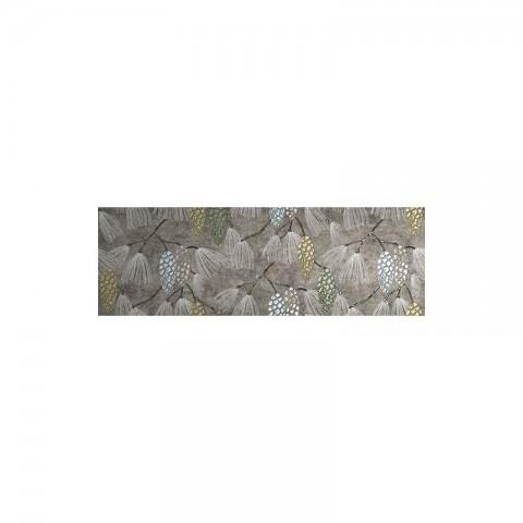 ABSOLUTE DECORO PINE GREY 30x90 RECT. MARINER