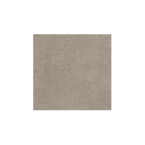 ABSOLUTE CEMENT GREY 60x60 RECT. MARINER