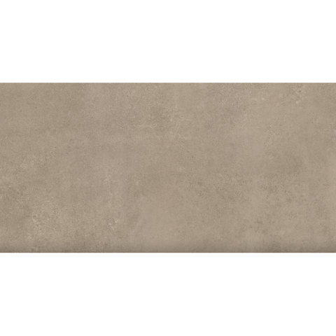 ABSOLUTE CEMENT TAUPE 30x60 RECT. MARINER