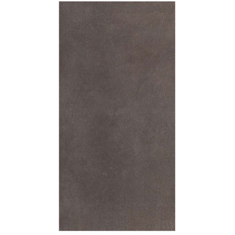 INDUSTRIAL PLOMB NATUREL RECTIFIE' 30x60 FLORIM - FLOOR GRES