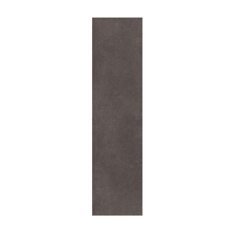 INDUSTRIAL PLOMB NATUREL RECTIFIE' 20x80- ép.10mm FLORIM - FLOOR GRES