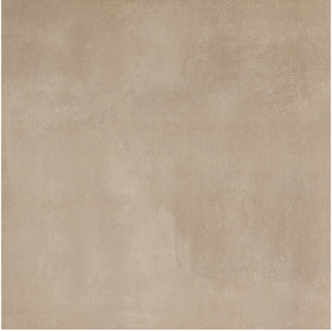 INDUSTRIAL TAUPE NATUREL RECTIFIE' 60x60 FLORIM - FLOOR GRES