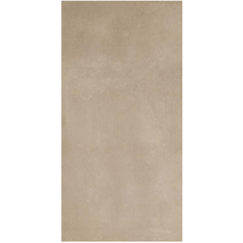 INDUSTRIAL TAUPE NATUREL RECTIFIE' 60x120 FLORIM - FLOOR GRES