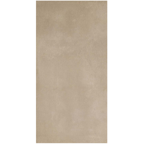 INDUSTRIAL TAUPE NATUREL RECTIFIE' 30x60 FLORIM - FLOOR GRES