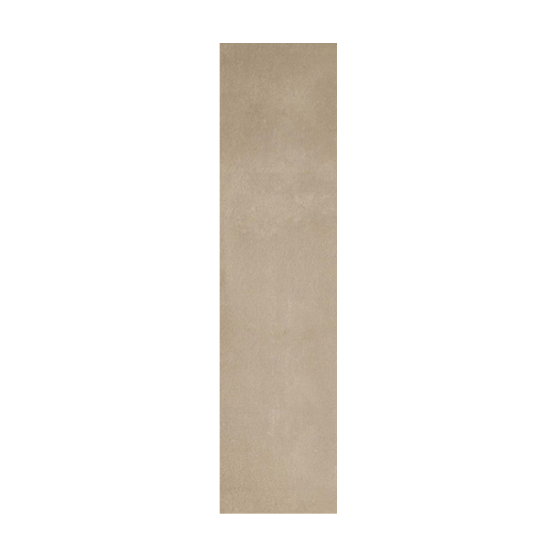 INDUSTRIAL TAUPE NATUREL RECTIFIE' 20x80 - ép.10mm FLORIM - FLOOR GRES