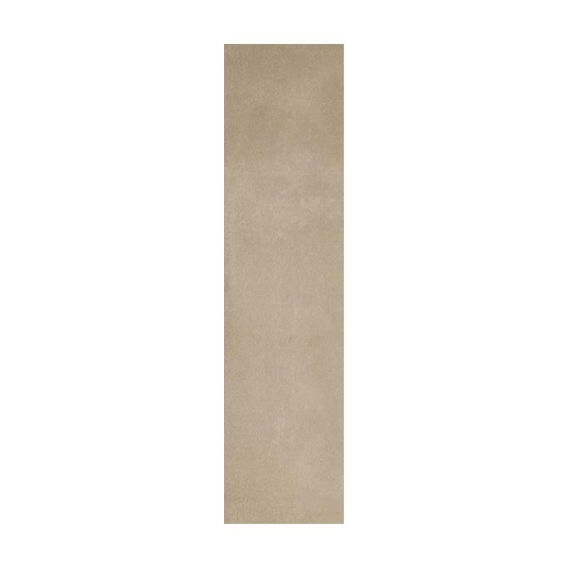 INDUSTRIAL TAUPE SOFT RECTIFIE' 20x80 - ép.10mm FLORIM - FLOOR GRES