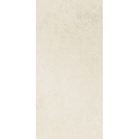 INDUSTRIAL IVORY 60X120 SOFT  RECTIFIE'