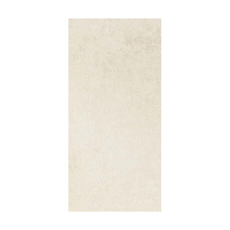 INDUSTRIAL IVORY 60X120 SOFT RECTIFIE' FLORIM - FLOOR GRES