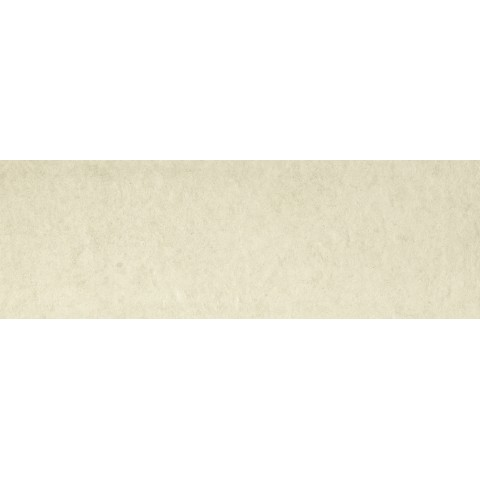 LUMINA STONE BEIGE MATT 30.5X91.5 RECTIFIé FAP CERAMICHE