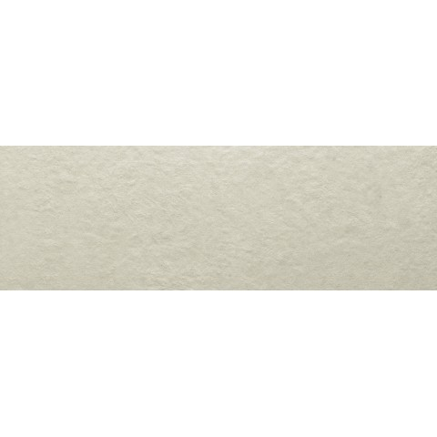LUMINA STONE GREY MATT 30.5X91.5 RECTIFIé FAP CERAMICHE