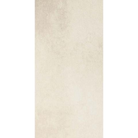 INDUSTRIAL IVORY 30X60 NATUREL RECTIFIE' - ép.10mm FLORIM - FLOOR GRES