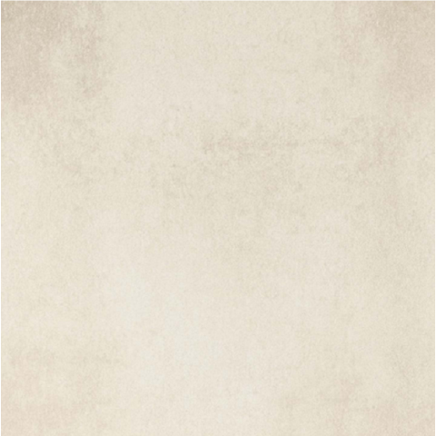 INDUSTRIAL IVORY 80X80 NATUREL RECTIFIE' FLORIM - FLOOR GRES