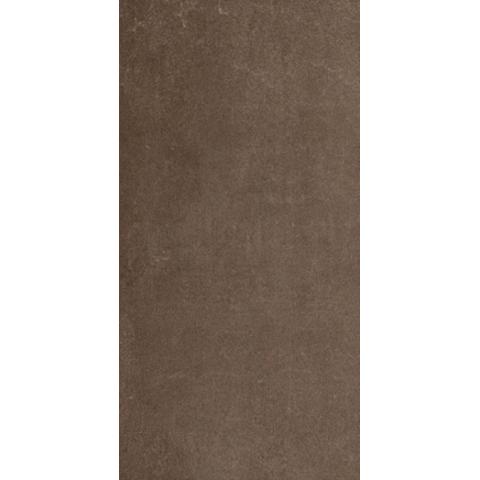 INDUSTRIAL MOKA 60X120 SOFT RECTIFIE' - ép.10mm FLORIM - FLOOR GRES