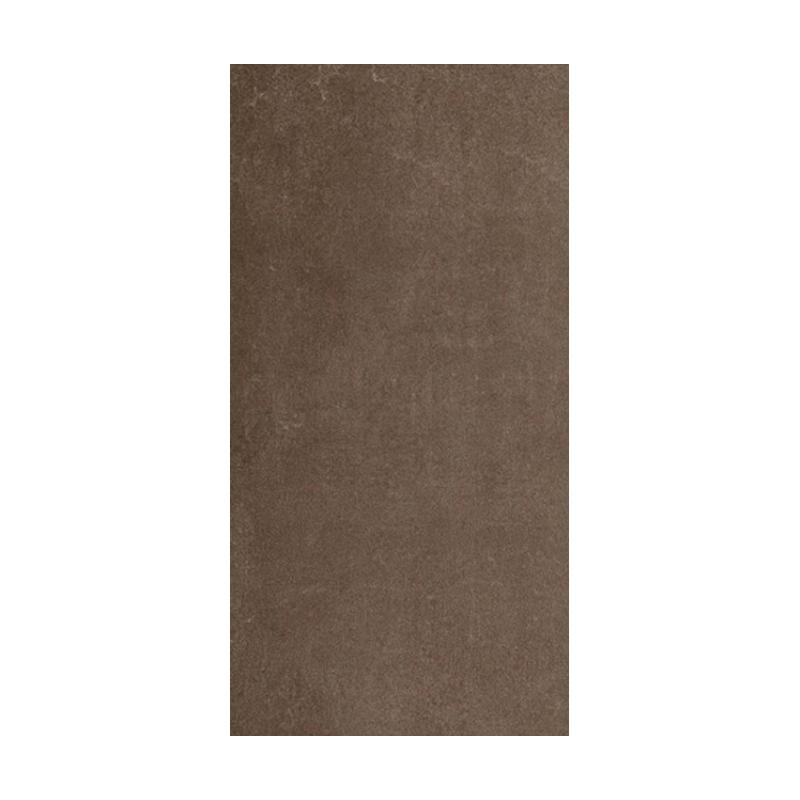 INDUSTRIAL MOKA 40X80 SOFT RECTIFIE' - ép.10mm FLORIM - FLOOR GRES