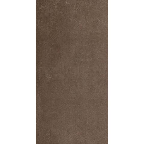 INDUSTRIAL MOKA 30X60 SOFT RECTIFIE' - ép.10mm FLORIM - FLOOR GRES